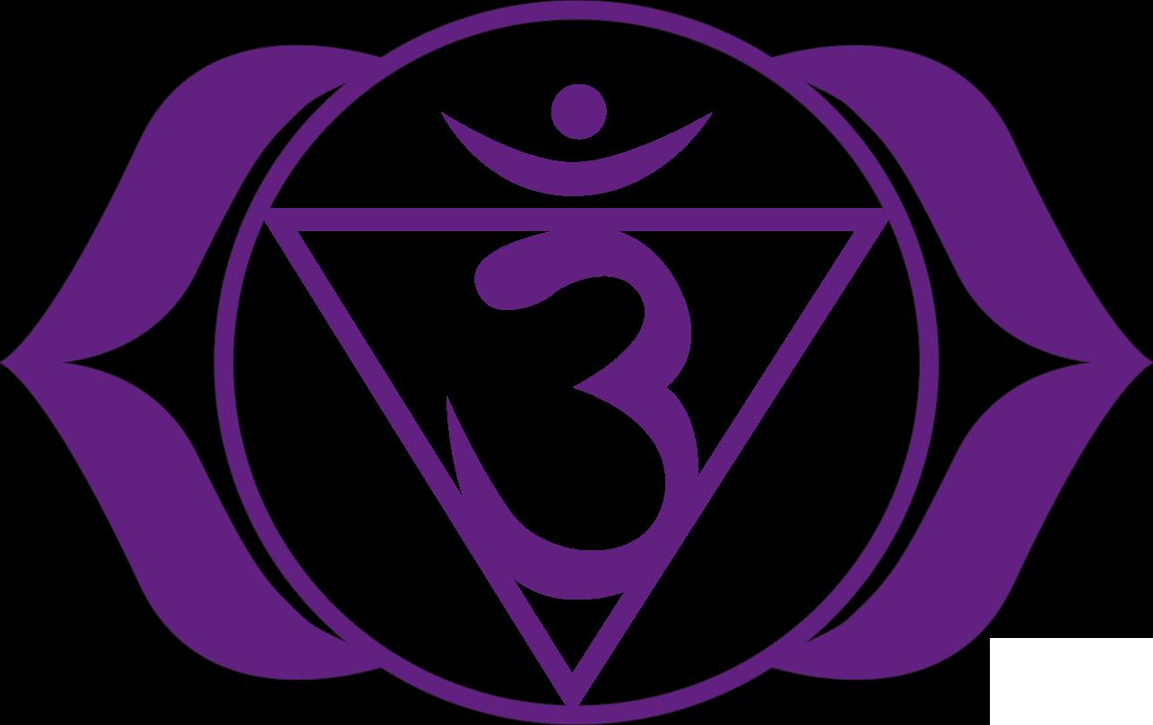 YogaDanza Ajna