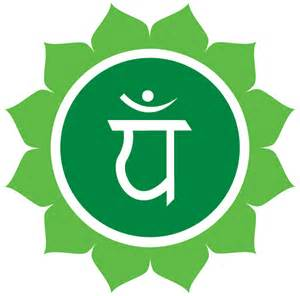 YogaDanza y Radharani