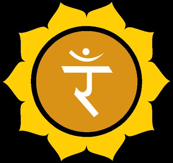 YogaDanza Manipura