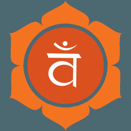 YogaDanza Swadishtana