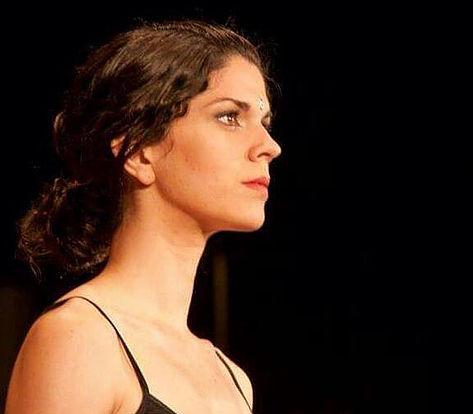 Irene Carmena