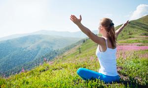 taller de meditacion en madrid