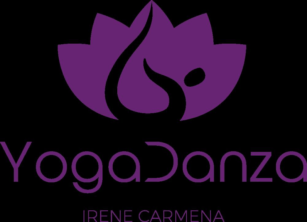 Yoga Danza Madrid - Clases de Yoga y Danza en Madrid